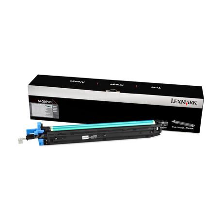 Lexmark 540P - Photoconducteur LCCP - pour Lexmark MS911de, MX910de, MX910dte, MX910dxe, MX911de, MX911dte, MX912de, MX912dxe