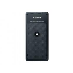 Canon WFT-E7B Wireless File Transmitter - Adaptateur réseau sans fil - pour EOS 5D Mark III, 5D Mark IV, 5DS, 5DS R, 7D Mark II