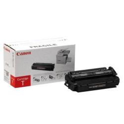Canon 737 - Noir - original - cartouche de toner - pour i-SENSYS LBP151, MF211, MF216, MF217, MF229, MF231, MF232, MF237, MF244