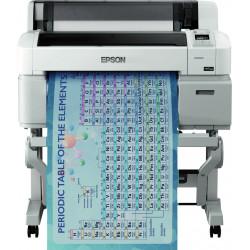 """Epson SureColor SC-T3200 - 24"""" imprimante grand format - couleur - jet d'encre - Rouleau A1 (61,0 cm) - 2 880 x 1 440 dpi - j"""