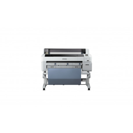 """Epson SureColor SC-T5200-PS - 36"""" imprimante grand format - couleur - jet d'encre - Rouleau (91,4 cm) - 2 880 x 1 440 dpi - j"""