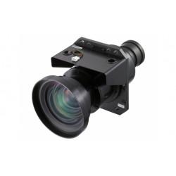Sony LKRL-90 - Objectif - f/2.8