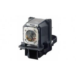 Sony LMP-C250 - Lampe de projecteur - mercure à ultra haute pression - 250 Watt - pour VPL-CH355