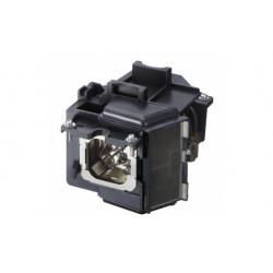 Sony LMP-H230 - Lampe de projecteur - mercure à ultra haute pression - 230 Watt - pour VPL-VW300ES