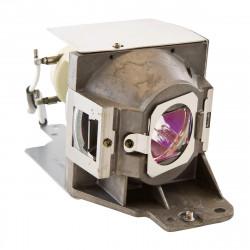 OSRAM - Lampe de projecteur - P-VIP - 210 Watt - 4000 heure(s) (mode standard)/ 8000 heure(s) (mode économique) - pour Acer H75