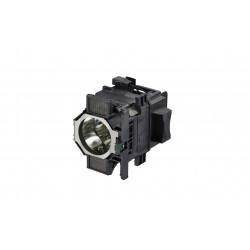 Epson ELPLP81 - Lampe de projecteur - UHE - 380 Watt - 2000 heures (mode standard)/ 6000 heures (mode économique) - pour Epson