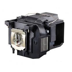 Epson ELPLP85 - Lampe de projecteur - UHE - 250 Watt - 3500 heure(s) (mode standard)/ 5000 heure(s) (mode économique) - pour Ep