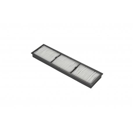 Epson ELPAF46 - Filtre à air de projecteur - pour Epson EB-L1050, L1060, L1065, L1070, L1075, Z11000, Z11005, Z9870, Pro L1060,