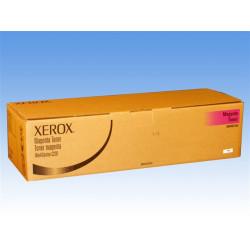 Xerox - Magenta - originale - cartouche de toner - pour WorkCentre C226, C226P, C226U