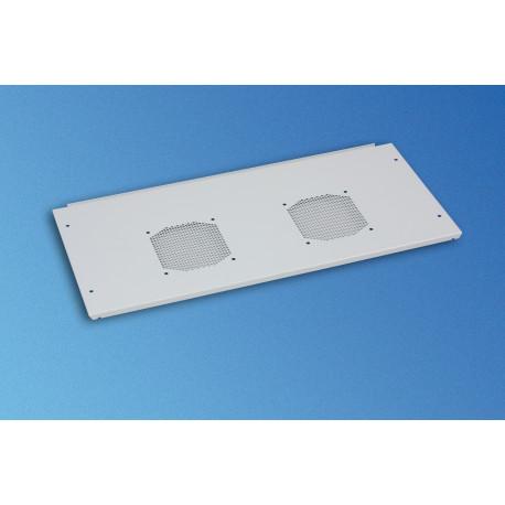 Smaract Accessoires Unité de ventilation active avec thermostat