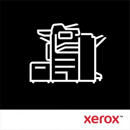 Xerox Network Fax Server Enablement - Kit de mise à niveau de la photocopieuse - pour Phaser 3635, WorkCentre 3635, 4150, 4250,