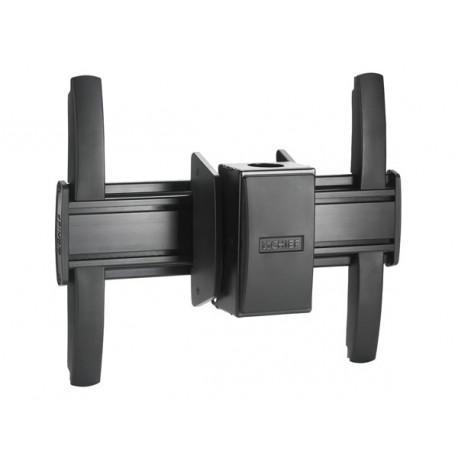 """NEC PD01CMS - Composant de montage (fixation pour écran) - pour Écran LCD - noir - Taille d'écran : 32""""-55"""" - Interface de m"""