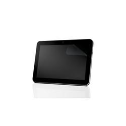 Toshiba Screen Protector - Protection d'écran - pour AT200 (10.1 po)