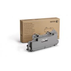 Cartridge/VersaLink C7000 131k Waste