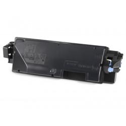 Kyocera TK 5305K - Noir - original - cartouche de toner - pour TASKalfa 350ci