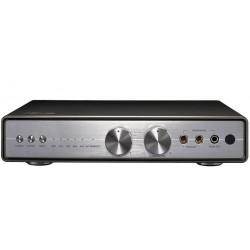 ASUS Essence III - Carte son - 24 bits - 192 kHz - 117 dB rapport signal à bruit - stéreo - USB 2.0 - CM6632A