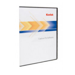 Kodak Capture Pro Soft grp DX 1yr Renew