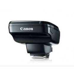 Canon ST-E3-RT - Contrôleur flash TTL sans fil - pour EOS 1D, 250, 850, 90, Kiss X10, M6, R5, R6, Ra, Rebel SL3, Rebel T8i, Pow