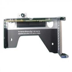 Dell - Carte fille - pour PowerEdge R440, R540