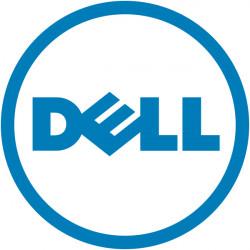 Dell Customer Kit - Kit de roulettes - pour PowerEdge T330, T430
