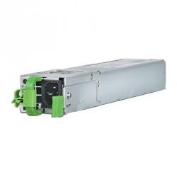 Fujitsu - Alimentation - branchement à chaud / redondante (module enfichable) - 800 Watt - pour PRIMERGY RX200 S7, RX300 S7, RX