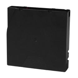 Dell - LTO Ultrium 6 - pour PowerVault DL2000, DL2100, DL2200, DL2300, DL4000, MD1120, MD3000i, NX200, TL2000, TL4000