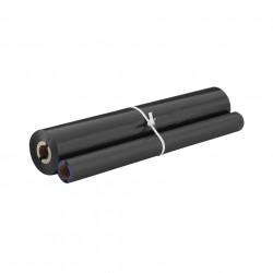 Brother - Recharge ruban d'encre d'imprimante (transfert thermique) - pour FAX-920, 930