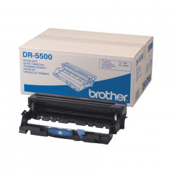 Brother DR5500 - Originale - kit tambour - pour Brother HL-7050, HL-7050N