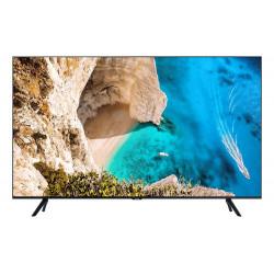 """Samsung HG65ET690UB - Classe de diagonale 65"""" HT690U Series TV LCD rétro-éclairée par LED - hôtel / hospitalité - Smart TV - 4"""