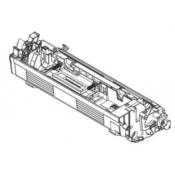 Kyocera DV 1130 - Noir - original - kit de développement - pour Kyocera FS-1030, FS-1130, FS-1030