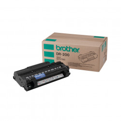 Brother DR200 - Originale - kit tambour - pour Brother HL-720, 730, 760, MFC-4300, 4450, 4550, 4650, 6550, 6650, 7650, 7750, 90