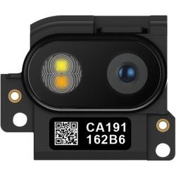 Fairphone - Appareil photo 12MP avec module de flash à double LED - pour Fairphone 3