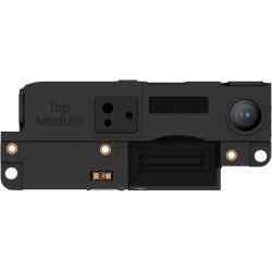 Fairphone - Module supérieur - pour Fairphone 3