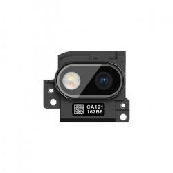 Fairphone - Appareil photo 48MP (compatible avec le Fairphone 3)