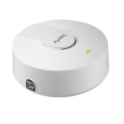 Zyxel NWA5123-AC - Borne d'accès sans fil - Wi-Fi 5 - 2.4 GHz, 5 GHz (pack de 8)