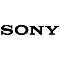 Sony Warranty Extension - Contrat de maintenance prolongé - pour TEOS Manage - 1 périphérique - support technique - 4 années