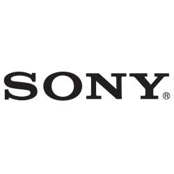 Sony PrimeSupport Elite - Contrat de maintenance prolongé - pièces et main d'oeuvre - 2 années (4ème/5ème année) - pour Sony FW