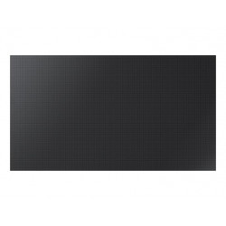 Samsung IF020R - IFR Series LED display unit - signalisation numérique - 480 x 270 - SMD - HDR