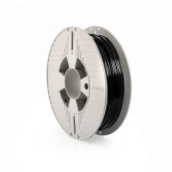 Verbatim Tefabloc - Noir - 500 g - 71 m - noir - filament TPE (3D)