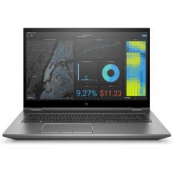 HP ZB17G7 i7-10750H 17 32GB/512 PC Intel i7-10750H, 17.3 FHD AG LED UWVA, DSC, Webcam, 32GB DDR4, 512GB SSD, ax+BT, 8C Batt, FP