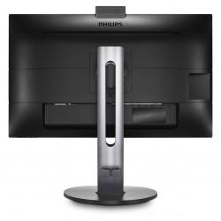 """FHD, 23.8"""", IPS, Webcam, 75Hz, 5ms,HDMI"""