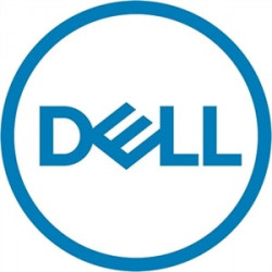 Dell - Kit client - 5 x LTO Ultrium 8 - 12 To / 30 To