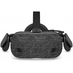 HP Reverb - Professional Edition - système de réalité virtuelle - 2160 x 2160 @ 90 Hz
