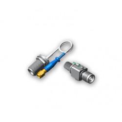 Zyxel ZyAIR EXT-300 - Parafoudre et câble survolteur