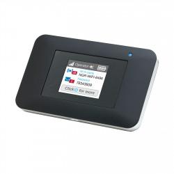 NETGEAR AirCard 797 - Point d'accès mobile - 4G LTE - 802.11ac