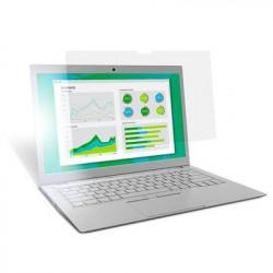 """Filtre anti-reflets 3M for 15.6"""" Laptops 16:9 - Filtre anti reflet pour ordinateur portable - 15.6"""" - clair"""