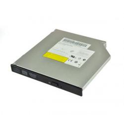 """Intel - Lecteur de disque - DVD±RW - Serial ATA - interne - 5,25"""" Slim Line"""
