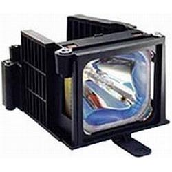 Acer - Lampe de projecteur - 210 Watt - pour Acer S1213Hn