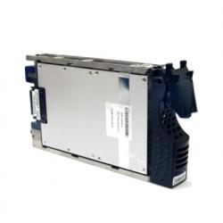 """Dell EMC Cache - Disque SSD - 800 Go - 2.5"""" - pour VxRail E560 (2.5"""")"""