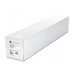 HP Double-sided HDPE Reinforced Banner - Polyéthylène (PE) - satiné - Rouleau (152,4 cm x 45,7 m) - 200 g/m² - 1 rouleau(x) ban
